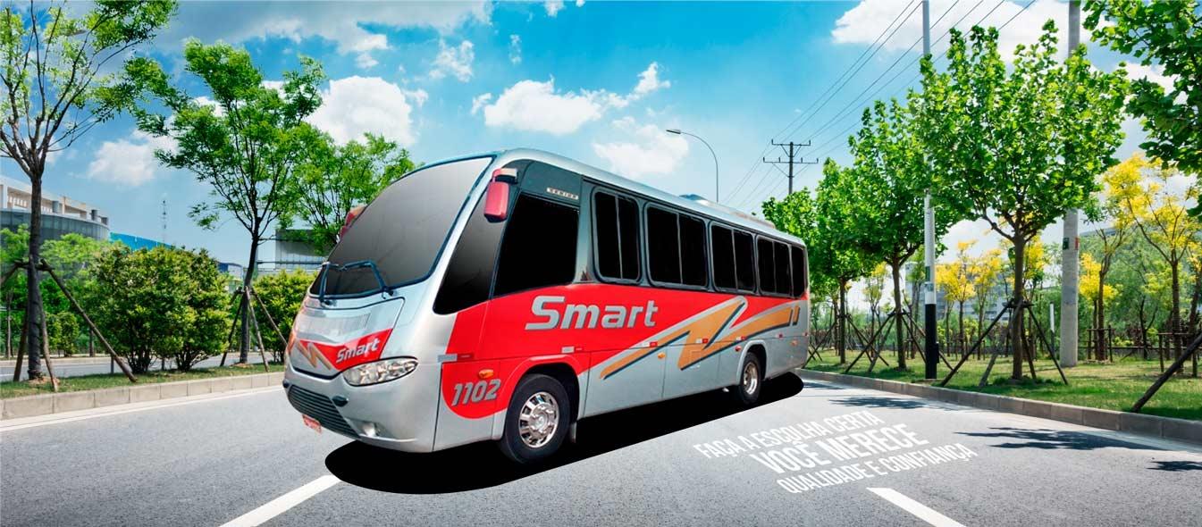 aluguel-de-micro-onibus-com-motorista-viacaosmart-banner2