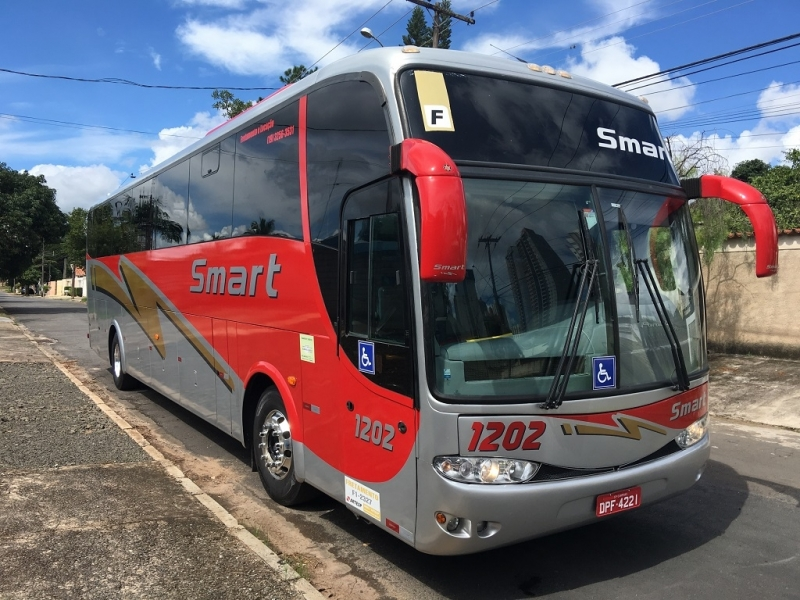Aluguel de Micro-ônibus para Translado Orçamento Santa Bárbara D'Oeste - Aluguel de Micro-ônibus para Evento