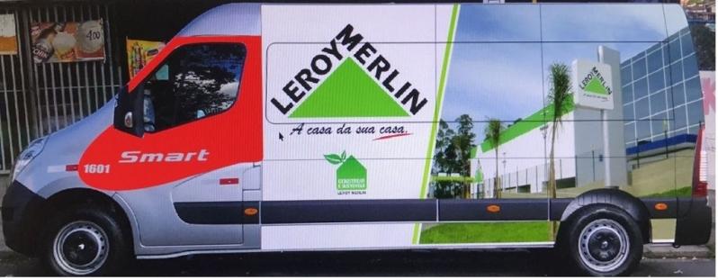 Onde Encontrar Aluguel de Micro-ônibus Mensal Botafogo - Aluguel de Micro-ônibus para Excursão