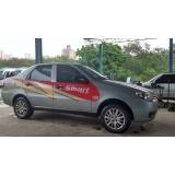 serviço de traslado turismo Jaguariúna
